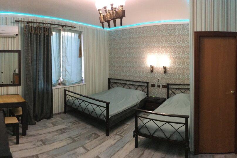 """Гостевой дом """"F-HOTEL"""", Барановская, 24 на 20 номеров - Фотография 27"""