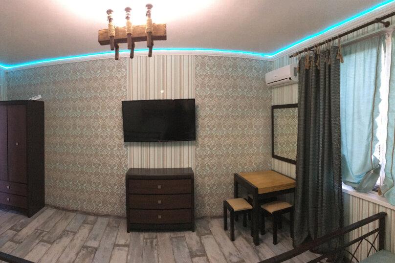 """Гостевой дом """"F-HOTEL"""", Барановская, 24 на 20 номеров - Фотография 28"""