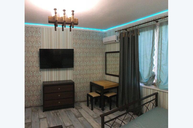 """Гостевой дом """"F-HOTEL"""", Барановская, 24 на 20 номеров - Фотография 29"""