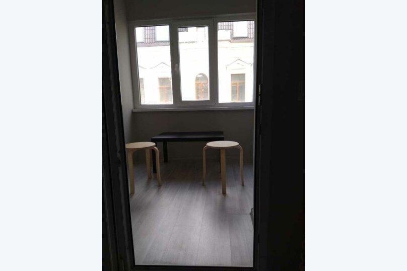1-комн. квартира, 40 кв.м. на 4 человека, Социалистическая улица, 83, Ростов-на-Дону - Фотография 23