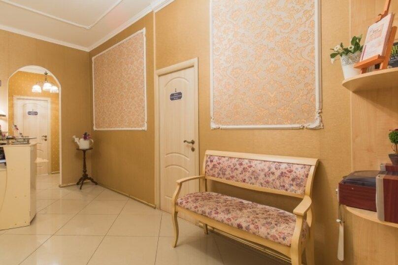 Royal Apartments, Дивенская улица, 5 на 23 номера - Фотография 19