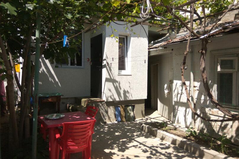 Дом под ключ, 40 кв.м. на 5 человек, 2 спальни, улица 8 Марта, 32, Евпатория - Фотография 14