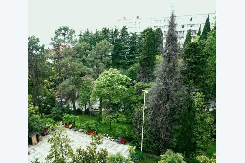 """Апарт-отель """"Светлана"""", Курортный проспект, 75к1 на 25 номеров - Фотография 8"""