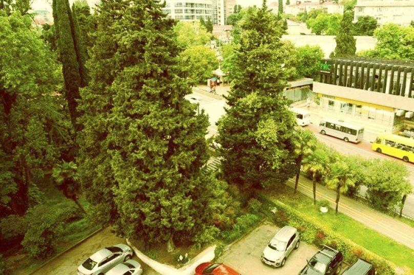 """Апарт-отель """"Светлана"""", Курортный проспект, 75к1 на 25 номеров - Фотография 10"""