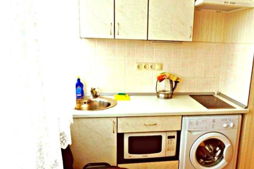 """Апарт-отель """"Светлана"""", Курортный проспект, 75к1 на 25 номеров - Фотография 13"""