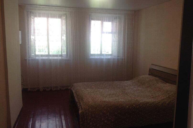 Дом, 42 кв.м. на 4 человека, улица Коста Хетагурова, 31, Пятигорск - Фотография 2