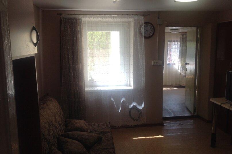 Дом, 42 кв.м. на 4 человека, улица Коста Хетагурова, 31, Пятигорск - Фотография 5
