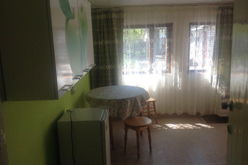 Дом, 42 кв.м. на 4 человека, улица Коста Хетагурова, 31, Пятигорск - Фотография 7
