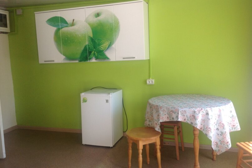 Дом, 42 кв.м. на 4 человека, улица Коста Хетагурова, 31, Пятигорск - Фотография 10