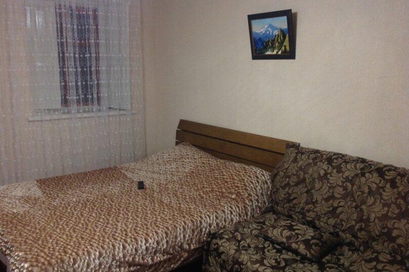 Дом, 42 кв.м. на 4 человека, улица Коста Хетагурова, 31, Пятигорск - Фотография 11