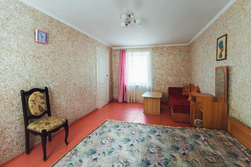 """Частный дом """"Восточный уголок"""", Заречная улица, 16А на 5 комнат - Фотография 60"""