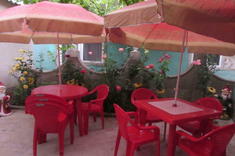 База отдыха, Гайдара, 7а на 7 номеров - Фотография 4