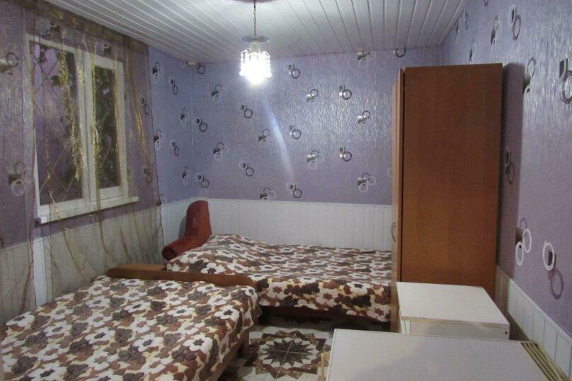 База отдыха, Гайдара, 7а на 7 номеров - Фотография 8