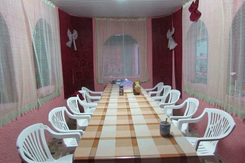 База отдыха, Гайдара, 7а на 7 номеров - Фотография 12