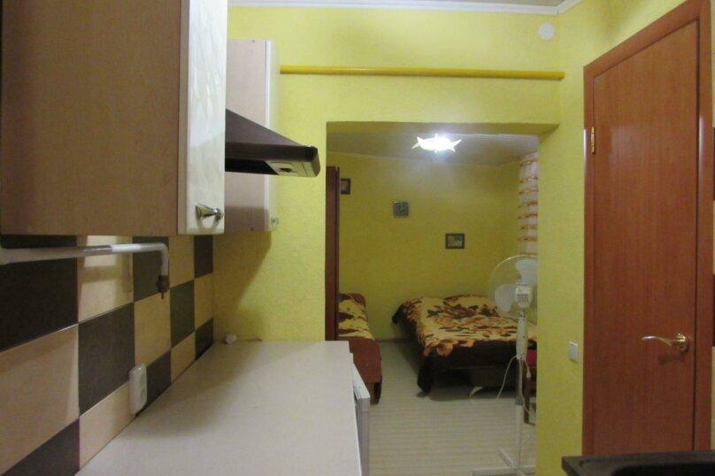 База отдыха, Гайдара, 7а на 7 номеров - Фотография 13