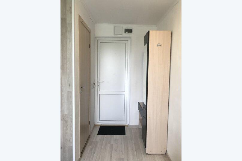 """Апартаменты """"Морская дача"""", Ключевая, 50А на 4 комнаты - Фотография 2"""