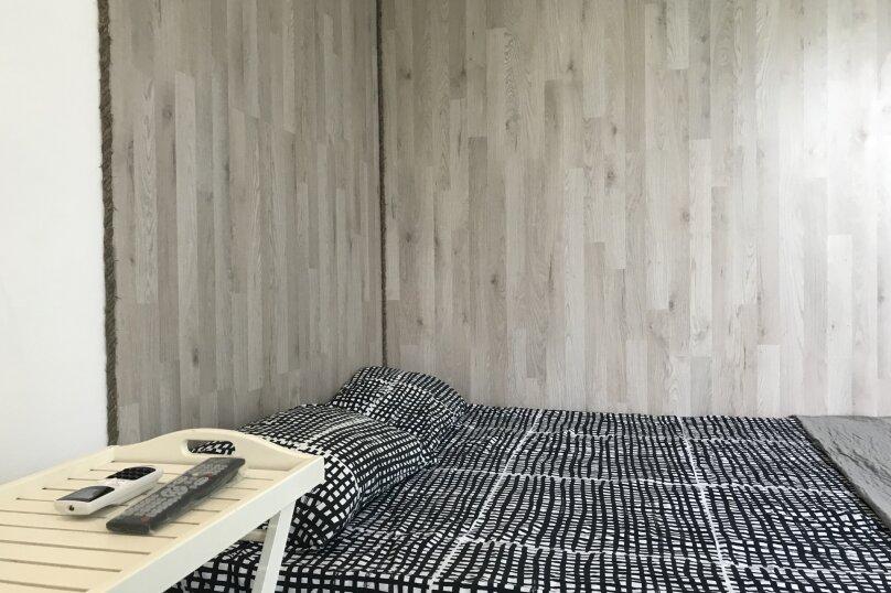 """Апартаменты """"Морская дача"""", Ключевая, 50А на 4 комнаты - Фотография 3"""