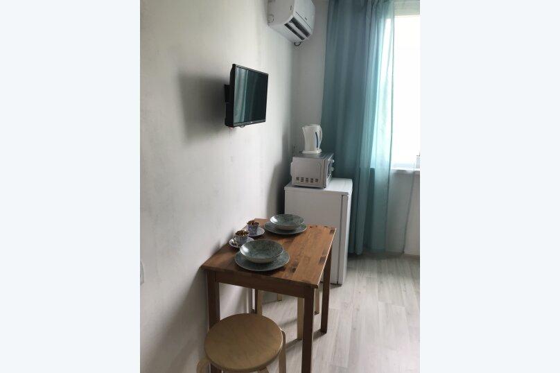 """Апартаменты """"Морская дача"""", Ключевая, 50А на 4 комнаты - Фотография 6"""