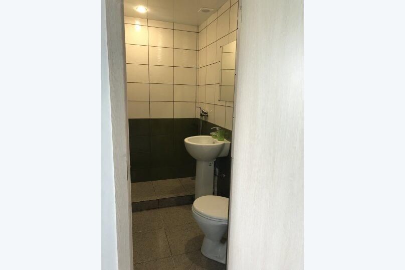 """Апартаменты """"Морская дача"""", Ключевая, 50А на 4 комнаты - Фотография 7"""
