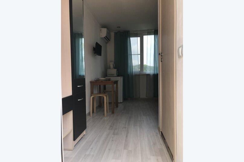 """Апартаменты """"Морская дача"""", Ключевая, 50А на 4 комнаты - Фотография 10"""