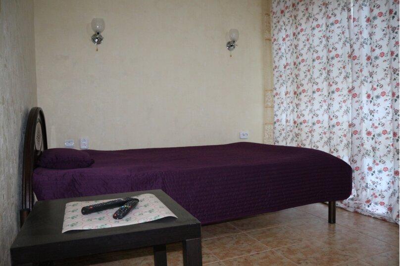 Студия №3, 35 кв.м. на 4 человека, 1 спальня, Северная , 3, Благовещенская - Фотография 6