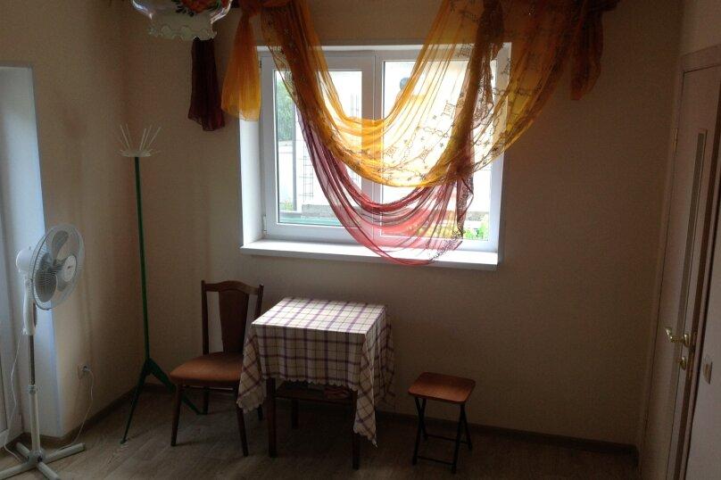 Комната Индия, улица Черняховского, 81, Аршинцево, Керчь - Фотография 2