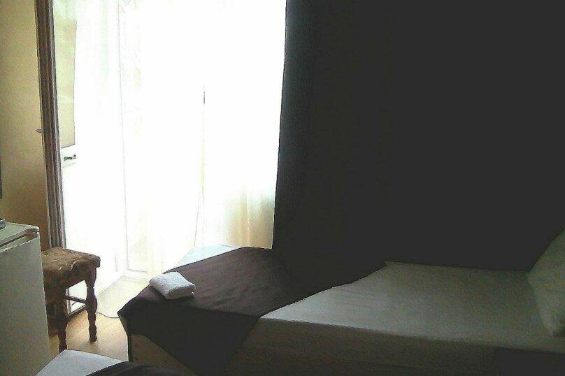 """Мини-отель """"Дана"""", улица 8 Марта, 9 на 10 номеров - Фотография 11"""