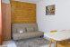 Однокомнатный дом, 26 кв.м. на 2 человека, 1 спальня, Русская улица, Евпатория - Фотография 6