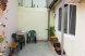 Дом, 60 кв.м. на 5 человек, 2 спальни, Русская улица, Евпатория - Фотография 10