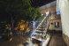 Гостевой дом, Заречная улица на 9 номеров - Фотография 50
