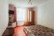 2 комнатный номер, Заречная улица, Алушта - Фотография 7