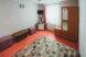 2 комнатный номер, Заречная улица, Алушта - Фотография 8
