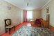 Номер эконом класса с диваном:  Номер, Эконом, 3-местный (2 основных + 1 доп), 1-комнатный - Фотография 58