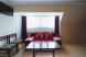 Студия с кухней:  Квартира, 5-местный (2 основных + 3 доп), 1-комнатный - Фотография 140