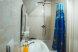 Студия с кухней:  Квартира, 5-местный (2 основных + 3 доп), 1-комнатный - Фотография 144