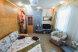 номер Семейный с кухней :  Квартира, 3-местный (2 основных + 1 доп) - Фотография 131