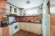 номер Семейный с кухней :  Квартира, 3-местный (2 основных + 1 доп) - Фотография 132