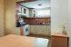 номер Семейный с кухней :  Квартира, 3-местный (2 основных + 1 доп) - Фотография 133