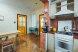 номер Семейный с кухней :  Квартира, 3-местный (2 основных + 1 доп) - Фотография 134