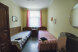 Комната в доме :  Койко-место, 2-местный - Фотография 53
