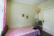 Комната в доме :  Койко-место, 2-местный - Фотография 54