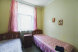 Комната в доме :  Койко-место, 2-местный - Фотография 55