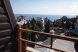 Номер повышенной комфортности, улица Горького, 2А, Симеиз с балконом - Фотография 15