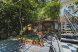 Номер эконом класса с диваном, Заречная улица, Алушта - Фотография 20