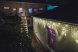 Номер эконом класса с диваном, Заречная улица, Алушта - Фотография 29