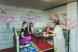 Номер эконом класса с диваном, Заречная улица, Алушта - Фотография 33