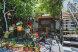 """""""Стандарт"""" двухместный, Заречная улица, Алушта - Фотография 26"""