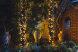 """""""Стандарт"""" двухместный, Заречная улица, Алушта - Фотография 37"""