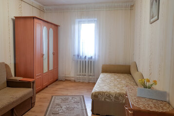 Дом, 60 кв.м. на 5 человек, 2 спальни, Русская улица, Евпатория - Фотография 2