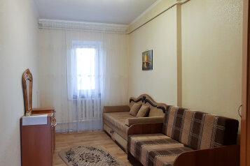 Дом, 60 кв.м. на 5 человек, 2 спальни, Русская улица, Евпатория - Фотография 3